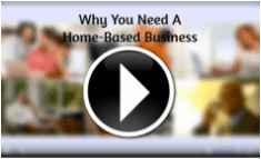 Why You Need A Home-Based Business